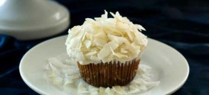 gluten-free-coconut-cupcakes1-575x262