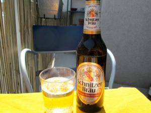 gf beer