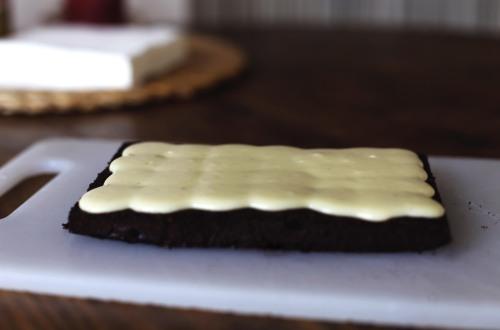 interted oreo cake gluten free