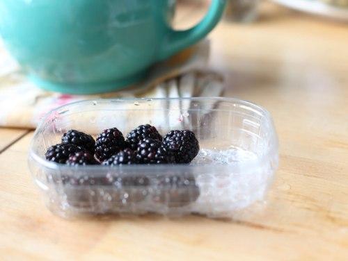 blackberries-web