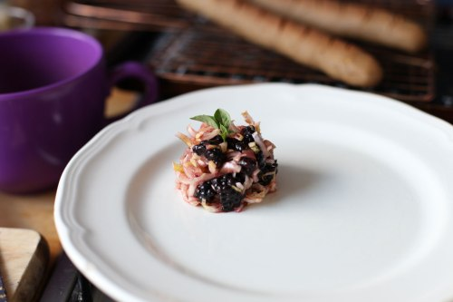 blackberry-and-endive-salad-web