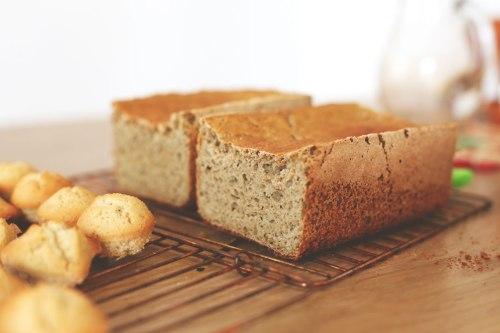 new-bread-web